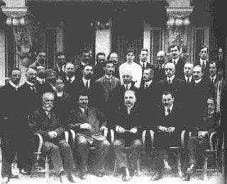 Ньойския договор