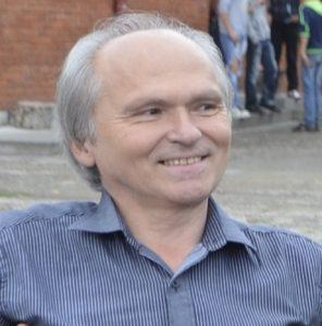 Ivan-Nikolov